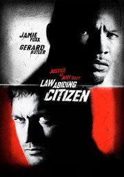 Law abiding citizen cover image