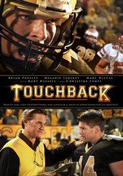 Touchback Retour au jeu cover image