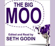 The big moo cover image
