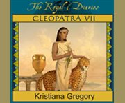 Cleopatra vii cover image