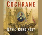 Cochrane cover image
