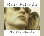 Best friends cover image