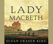Lady macbeth cover image