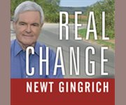 Real change cover image