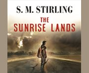The sunrise lands cover image
