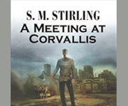 A meeting at corvallis cover image
