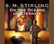 On the oceans of eternity cover image