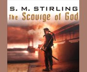The scourge of god cover image