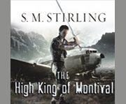 The high king of montival cover image