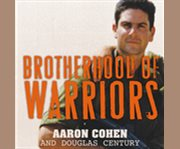 Brotherhood of warriors cover image