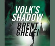 Volk's shadow cover image