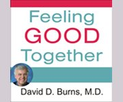 Feeling good together cover image