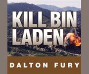 Kill bin laden cover image