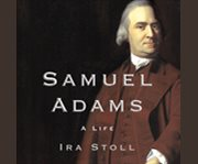 Samuel adams cover image