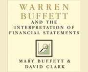 Warren buffett and the interpretation of financial statements cover image