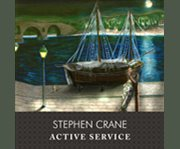 Active service cover image