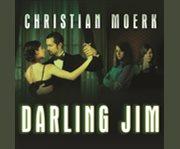 Darling jim cover image