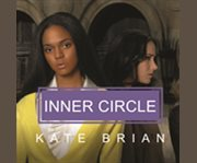 Inner circle cover image