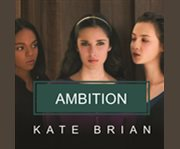 Ambition cover image