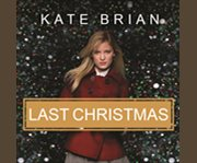 Last Christmas cover image
