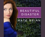 Beautiful disaster cover image