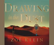 Drawing in the dust cover image
