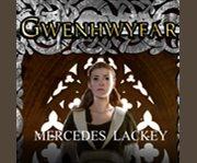Gwenhwyfar cover image