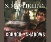 The council of shadows [a novel of the Shadowspawn] cover image
