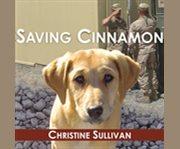 Saving cinnamon cover image