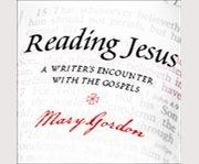 Reading jesus cover image