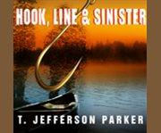 Hook, line & sinister cover image