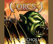 Orcs cover image