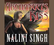 Archangel's kiss cover image