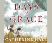 Days of grace cover image