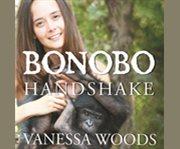 Bonobo handshake cover image