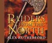 Raiders from the north cover image