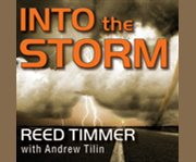Into the storm cover image