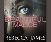 Beautiful malice cover image