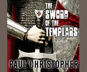 The sword of the templars cover image