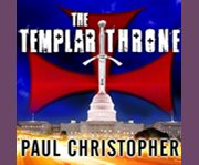 The templar throne cover image