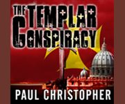 The templar conspiracy cover image