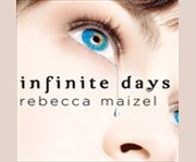 Infinite days cover image