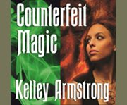 Counterfeit magic cover image