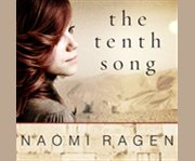 The tenth song cover image
