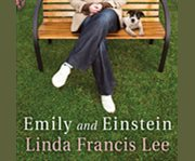 Emily and Einstein cover image