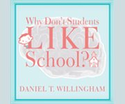 Why don't students like school? cover image