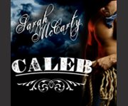 Caleb the shadow wranglers cover image