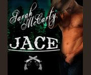 Jace cover image