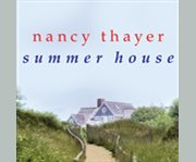 Summer house cover image
