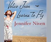 Velva jean learns to fly cover image